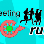 Quedadas running: Meeting Run Mallorca