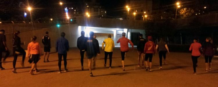 preparacion fisica quedada running