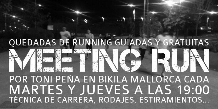 meeting_run_bn_3