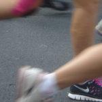 Qué puedes hacer cuando no aumenta tu rendimiento corriendo