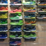 Factores determinantes al elegir tus zapatillas de running