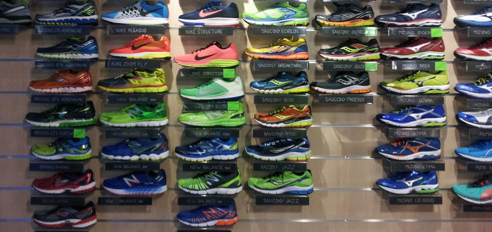 Factores determinantes determinantes determinantes al elegir tus zapatillas de corriendo 61da48