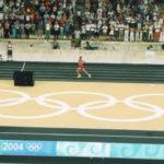Lo que yo viví como atleta y lo que ahora es el atletismo
