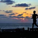 Sobreentrenamiento: síntomas y solución