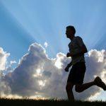 Cómo empezar a correr progresando y sin lesiones