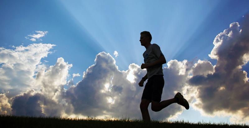 recomendaciones para empezar a correr