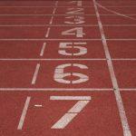Entrenamiento de series para corredores: para qué y cómo ejecutarlo
