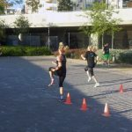 Quedadas de running en Mallorca: volvemos con Meeting Run