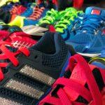 Dolor con zapatillas nuevas, ¿cómo evitarlo?