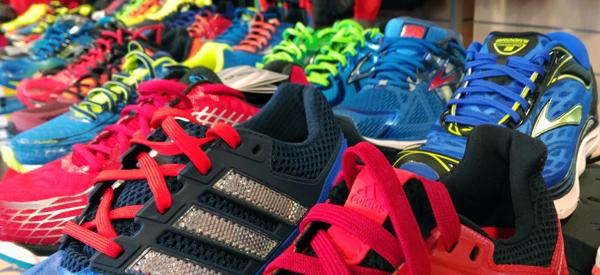 zapatillas-nuevas-running