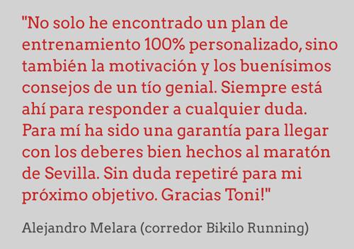 opinion_4_alejandro