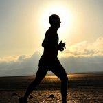 Correr en ayunas: ¿impide completar un buen entrenamiento?