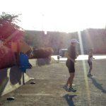 Entrenar con calor: ¿modifico mi plan de entrenamiento?