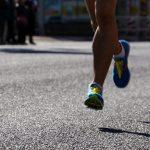 Recuperarse de una maratón: ¿podré ir a trabajar al día siguiente?