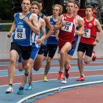Falso pico de forma: ¿tiene sentido en corredores populares?