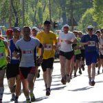 Media maratón: errores que debes evitar