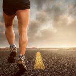 ¿Puedo ya correr mi primera media maratón?
