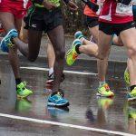 Los mínimos que deberías alcanzar para correr 10 km