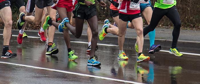 correr-10-km