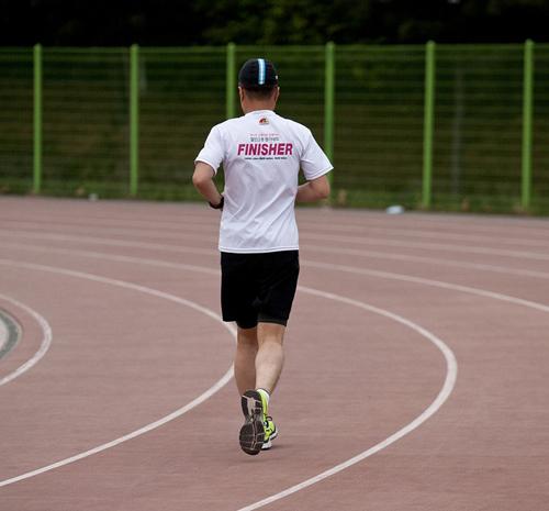 adaptar plan entrenamiento