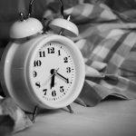Dormir mal la noche antes de la carrera: cómo influye en el rendimiento