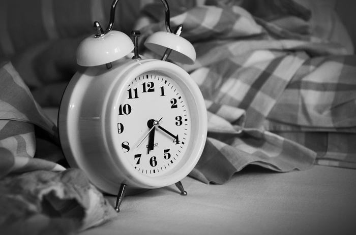 dormir-mal-antes-carrera