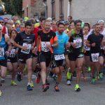 ¿Qué edad es la adecuada para correr una maratón?