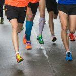 ¿Por qué amar el maratón si te hace sufrir tanto?