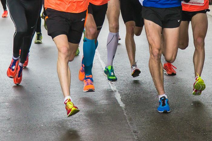 amar el maraton