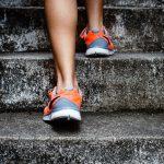 Lesiones: errores que dificultan la recuperación