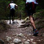 ¿Pueden combinarse correr en montaña y asfalto con algún beneficio?