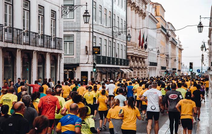 carreras 10 kilometros - Imagen Yuri  Catalano