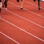 Cuando haces mejores entrenamientos que tu rendimiento en carrera