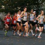 ¿Se podría correr una media maratón después de una maratón reciente?