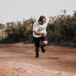 Retomar los entrenamientos: los riesgos de no ajustar bien tu ritmo