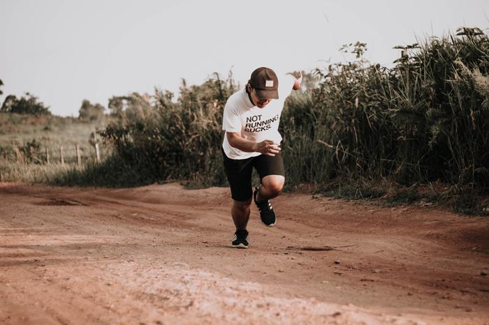 retomar entrenamientos ajustar ritmo