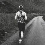 Ciclo pre-específico: errores en los que es fácil caer