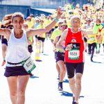 Cambiar de objetivo: un buen antídoto contra la desmotivación para correr