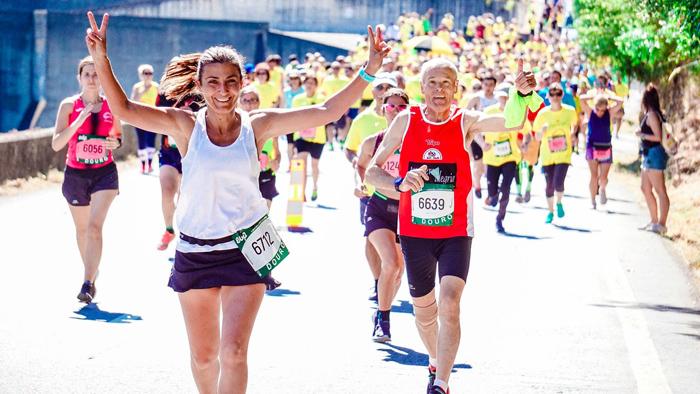 desmotivacion para correr