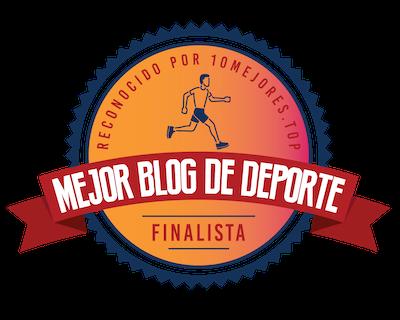 mejor blog deportivo