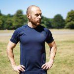 Cómo conocer si tu entrenamiento te está haciendo progresar
