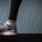 Lesiones al correr: cómo afecta la variable de la competición