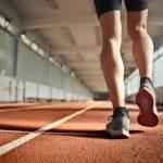 Dolor de rodillas al correr: cómo evitarlo