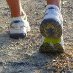 Cómo crear el hábito de correr (y no fallar al asentar una rutina de entrenamiento)