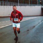 ¿Te limita tu edad para correr o son errores de entrenamiento?